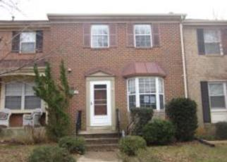 Foreclosure  id: 4245621