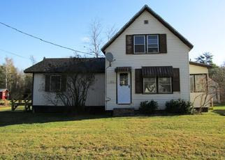 Foreclosure  id: 4245622