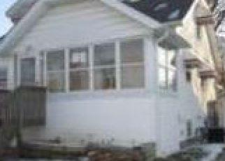Foreclosure  id: 4245627