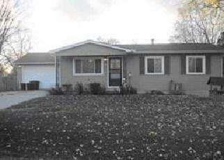 Foreclosure  id: 4245628