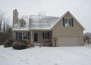 Foreclosure  id: 4245631