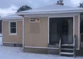 Foreclosure  id: 4245638