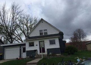 Foreclosure  id: 4245646