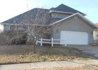 Foreclosure  id: 4245654