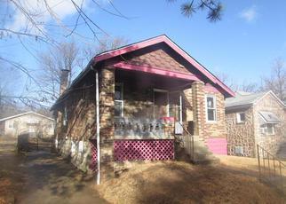 Foreclosure  id: 4245657