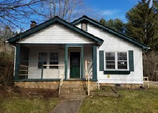 Foreclosure  id: 4245685