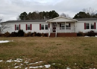 Foreclosure  id: 4245695