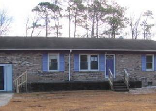 Foreclosure  id: 4245701