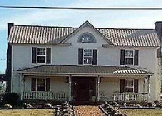 Foreclosure  id: 4245708