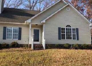 Foreclosure  id: 4245709
