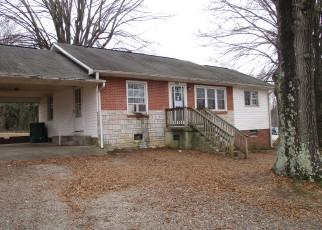 Foreclosure  id: 4245713