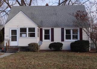 Foreclosure  id: 4245722