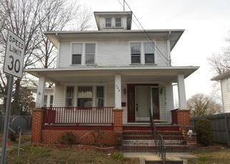 Foreclosure  id: 4245732