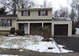 Foreclosure  id: 4245746