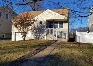 Foreclosure  id: 4245748
