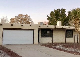 Foreclosure  id: 4245752