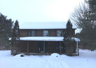 Foreclosure  id: 4245758