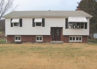 Foreclosure  id: 4245760