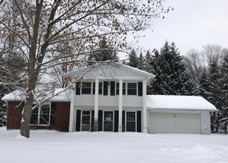 Foreclosure  id: 4245762