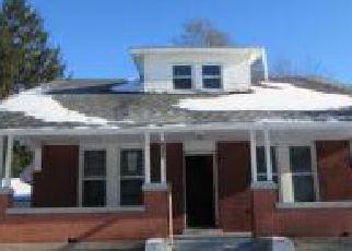 Foreclosure  id: 4245773