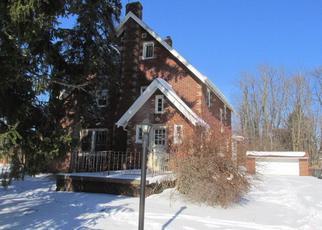 Foreclosure  id: 4245783