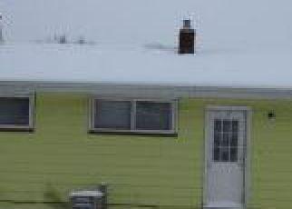 Foreclosure  id: 4245786