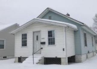 Foreclosure  id: 4245787