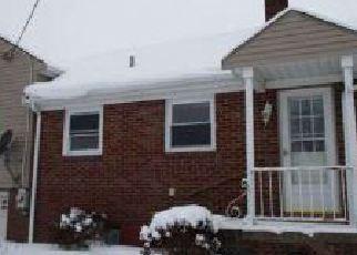 Foreclosure  id: 4245791