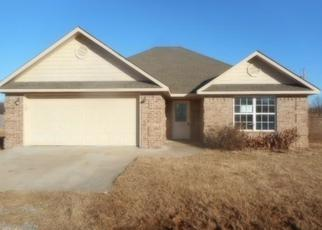 Foreclosure  id: 4245811