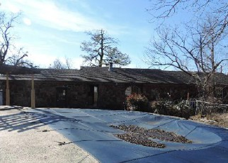 Foreclosure  id: 4245835