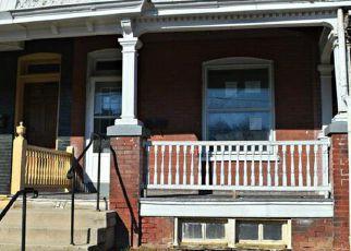 Foreclosure  id: 4245841