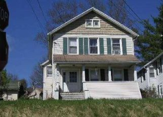 Foreclosure  id: 4245849