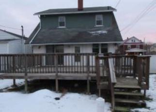 Foreclosure  id: 4245862