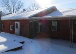 Foreclosure  id: 4245864