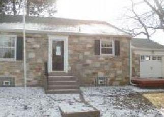 Foreclosure  id: 4245868