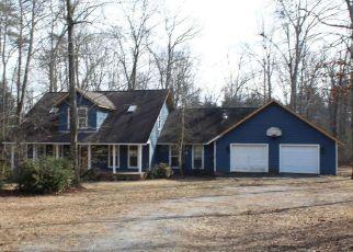 Foreclosure  id: 4245889