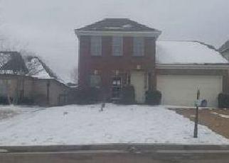 Foreclosure  id: 4245896