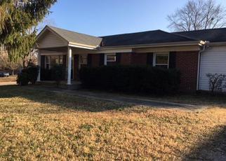 Foreclosure  id: 4245899