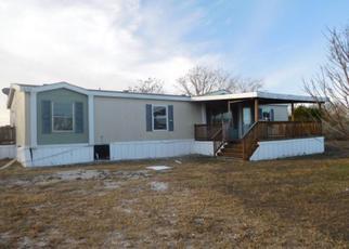 Foreclosure  id: 4245904