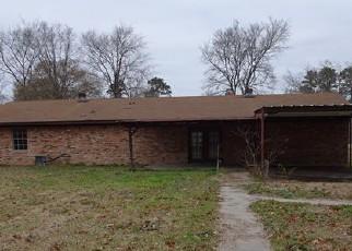 Foreclosure  id: 4245905