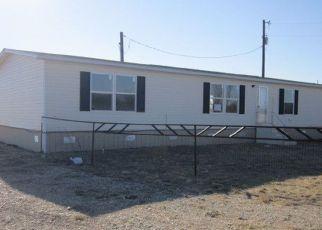 Foreclosure  id: 4245910