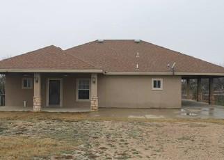 Foreclosure  id: 4245911