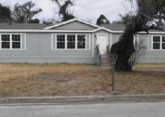 Foreclosure  id: 4245912