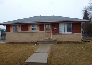 Foreclosure  id: 4245922