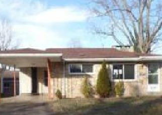 Foreclosure  id: 4245926