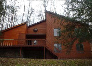 Foreclosure  id: 4245927