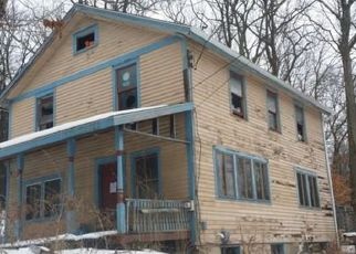 Foreclosure  id: 4245928