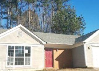 Foreclosure  id: 4245940