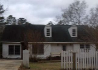 Foreclosure  id: 4245942