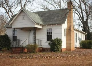 Foreclosure  id: 4245950